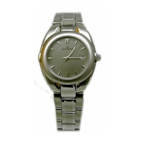 Reloj Blumar caballero 106-5