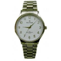 Reloj Blumar caballero 112-4