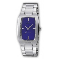 Reloj Casio caballor mtp-1165A-2cef