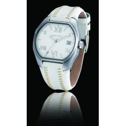 Reloj Time Force señora TF2902L02