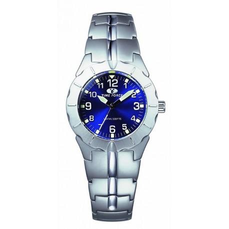 Reloj Time Force señora TF1992L04M