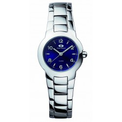 Reloj Time Force señora TF2287L02M