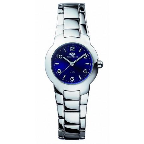 Reloj Time Force señora TF2287L02M