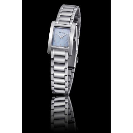 Reloj Time Force señora TF3083B03M