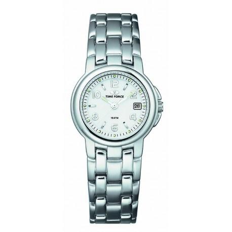 Reloj Time Force señora TF2265L01M