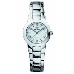 Reloj Time Force señora TF2287L03M