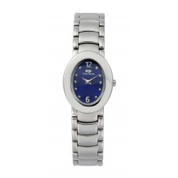 Reloj Time Force señora TF2110L03M