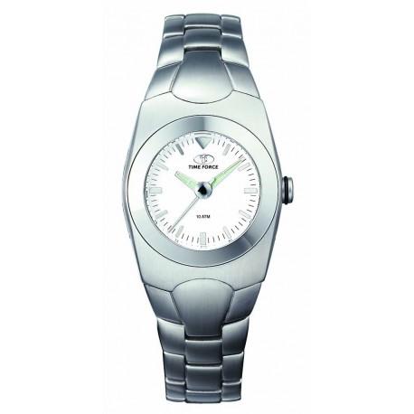 Reloj Time Force señora TF1110L17M