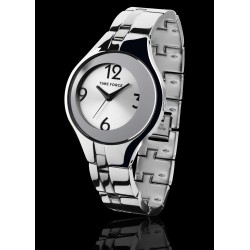 Reloj Time Force señora TF2977L02M