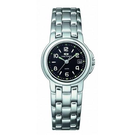 Reloj Time Force señora TF2265L02M