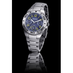Reloj Time Force juvenil TF3088B03M