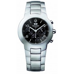 Reloj Time Force caballero TF2286M01M