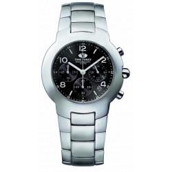 Reloj Time Force caballero TF2286M01M