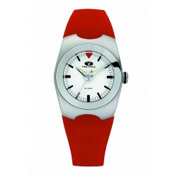 Reloj Time Force señora TF1110L03