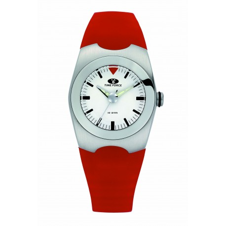 Reloj Time Force señora TF1110L03