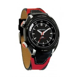 Reloj Time Force caballero TF3050M04