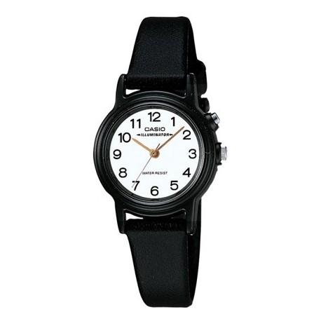 Reloj casio señora juvenil LQ-140-7B