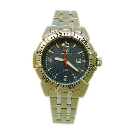 Reloj Time Force juvenil TF2349L02M