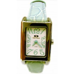 Reloj Time Force mujer TF2798L07