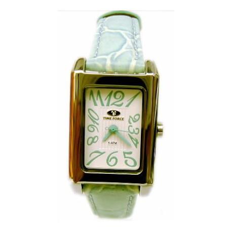 Reloj Time Force mujer TF2798L07