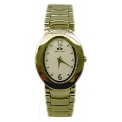 Reloj Time Force mujer TF2110L03M