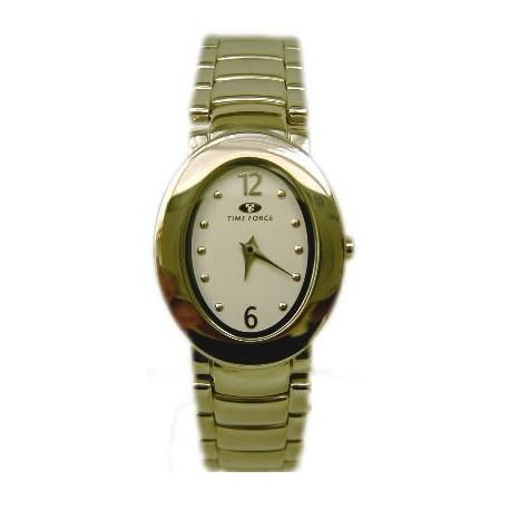 Reloj Time Force mujer TF2110L03M