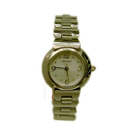 Reloj Time Force mujer TF3085L02M