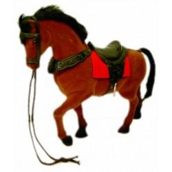 Tu primer caballo de juguete