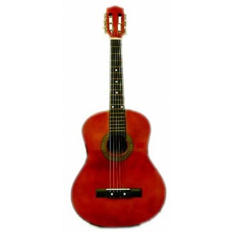 Guitarra española niño 80cm