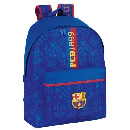 Mochila grande Fútbol Club Barcelona