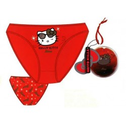 Braguita Hello Kitty adulto