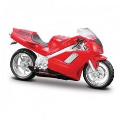 Honda NR Burago 1:18