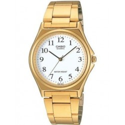 Reloj Casio Caballero MTP-1130N