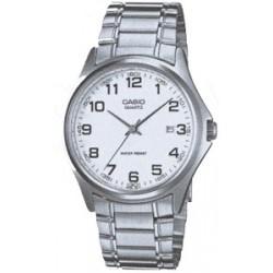 Reloj Casio Caballero MTP-1183A