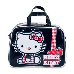 Bolso Hello Kitty grande