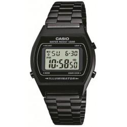 Relojo casio B640WB-2BEF