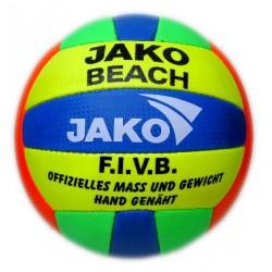 Balón Voleibol