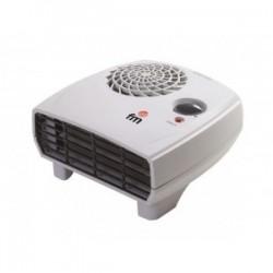 Calefactor Termoventilador FM mod. Ibiza