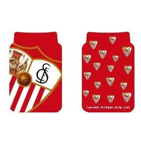 Funda móvil Sevilla FC