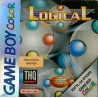 Logical Game Boy Color
