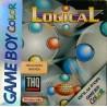 Logical Game Boy Color