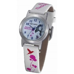 Reloj Hannah Montana Time Force