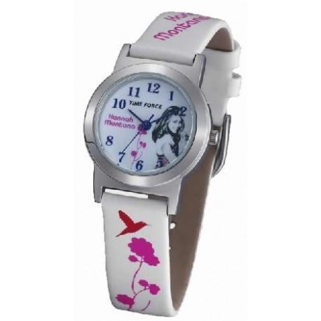Reloj Hannah Montana Time Force mod. HM1002