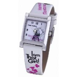 Reloj Hannah Montana Time Force mod. HM1003