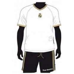 Pijama niño Real Madrid verano - Tienda Real Madrid
