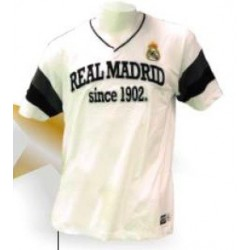 Camiseta Real Madrid Niño