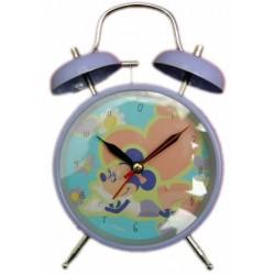 Reloj despertador Minney