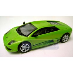 Lamborghini Murcielado LP640 1:43 New Ray