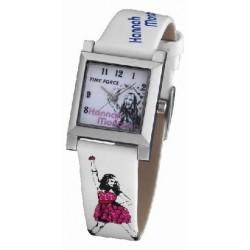 Reloj Hannah Montana Time Force mod. HM1005