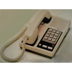 Teléfono Sanyo mod AD100